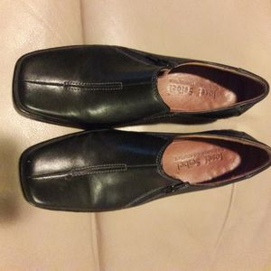 Women's Josef Seibel shoes